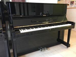 ピアノ 買取価格 比較